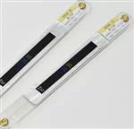 DL06-DL电流与温度实验器