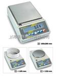 KERN电子天平 572-35电子精密天平 德国原厂推荐天平 特价全国包邮产品