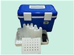 血站专用运血箱,血液运输箱