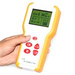 QT16-Q5MHTY2000-HCHO甲醛测定仪 甲醛测量仪 甲醛测试仪 甲醛检测仪