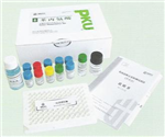 人抗血小板抗体IgG ELISA试剂盒 人PA-IgG试剂盒促销