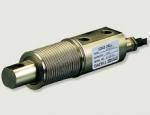 韩国Dacell大拿称重传感器|TS21