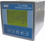 在线余氯分析仪  CL-2059A