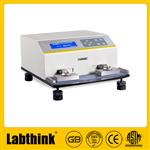 印刷耐摩性测试仪 耐磨擦性能测试仪 涂层耐刮擦试验仪