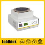 包装POF膜热缩率测试仪 薄膜热缩率检测仪 热缩率实验仪