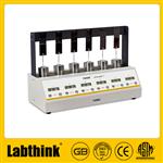 GB/T4851胶带持粘仪 胶带持粘测试仪 胶带持粘性能检测仪