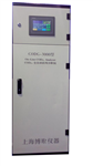 CODG-3000COD仪价格 国产在线cod仪 上海博取厂家直销COD仪