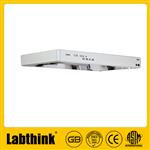 D65标准光源测试仪 标准光源对色箱