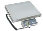 KERN电子天平秤 EOB60K20天平秤 德国进口工业电子磅秤