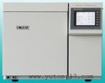 GC2002石油馏分沸程分布测定专用色谱仪