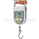 德国科恩吊钩秤 CH15K20电子天平钩秤 便携式钩秤 特价天平