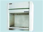 VD-850四川成都批发桌上式垂直送风净化工作台、成都双人净化工作台批发厂家