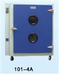 达州供应电热鼓风烤箱,达州工业恒温烘箱,达州药材循环烘箱