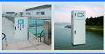供应工业在线多参数分析仪 DCSG-2099 博取多参数仪器