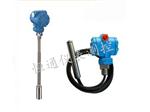 UDZ-91-Q,水位电极点液位计-电极点液位计