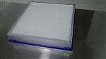 液槽密封无隔板空气过滤器中国制造