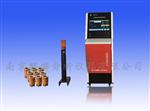 QL-TS-8型铁水检测设备