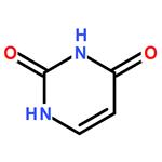 20mg/支尿嘧啶,66-22-8