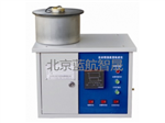 供应北京MTSL-31沥青标准粘度试验仪说明书,MTSL-31沥青标准粘度试验仪厂家直销