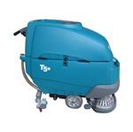 Tennant T5e 手推式洗地机规格 洗地机让利直销