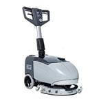 nilfisk SC350手推洗地机特价 洗地机现货热卖