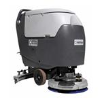 nilfisk BA531手推式洗地机哪里买  洗地机品质保证