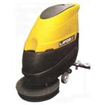 意大利乐捷 SCL Compact Free 50系列手推式洗地机让利直销 洗地机规格说明