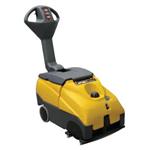 意大利乐捷 SCL Multimatic 35E手推式洗地机进口 洗地机含税报价