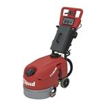 意大利奥美 350B Minispeed 小型手推式洗地机报价 洗地机品牌