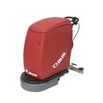 意大利奥美 500 Eco手推式洗地机现货 洗地机热销