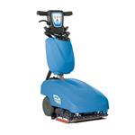 意大利菲迈普 GENIEI系列洗地机说明 洗地机超值