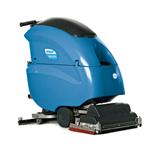 意大利菲迈普 MX 50BT 手推式全自动洗地机报价 洗地机正品