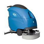 意大利菲迈普 SMX 75BT 手推式全自动洗地机促销价 洗地机使用方法