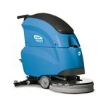 意大利菲迈普 MMX 50B手推式全自动洗地机优惠价 洗地机超低报价