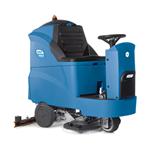 意大利菲迈普 MMG 85 B 驾驶式全自动洗地机报价 洗地机规格