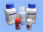 双丙氨膦钠