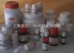 肌酸磷酸激酶(兔肌)