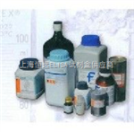 液化型淀粉酶