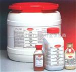 DL-异白氨酸