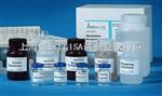 人芳基硫酸酯酶A(ASA)