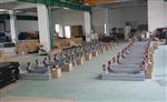 双层高压钢瓶秤、液氯秤生产厂家、钢瓶秤价格
