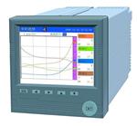CR3000CR3000多功能彩屏记录仪