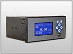 CR2003FCR2003F流量积算记录仪