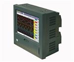 CR8000CR8000中长图无纸记录仪