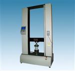 高温万能材料试验机,高温万能材料试验机厂家,高温万能材料试验机价格