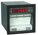 CR1000CR1000小长图有纸记录仪