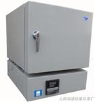 SX2-12-12超温报警箱式电炉SX2-12-12