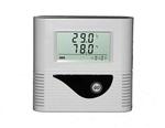 CRS210CRS210温湿度记录仪
