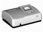 扫描型分光光度计