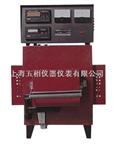 SX2-10-13马弗炉